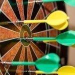 Marketing Strategy vs. Execution