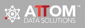 Client ATTOM Data Solutions